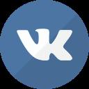 Per4men ВКонтакте