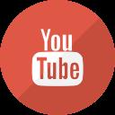 Per4Men в youtube