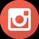 Per4Men в Instagram